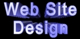 Webdesignsdirect Web Design Team
